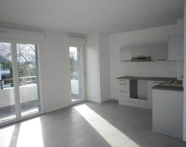 Location Appartement 4 pièces 78m² Bayonne (64100) - photo