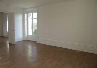Location Appartement 3 pièces 75m² Montbrison (42600) - Photo 1