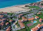 BIDART PLAGE Bidart (64210) - Photo 4