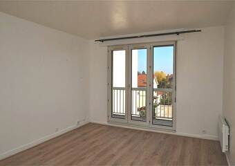 Location Appartement 3 pièces 65m² Eaubonne (95600) - Photo 1