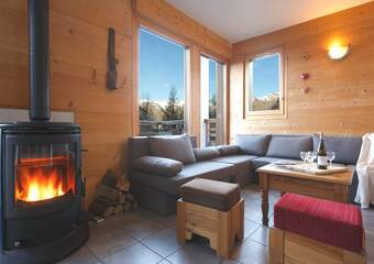 Sale House 8 rooms 152m² LA PLAGNE MONTALBERT - Photo 1