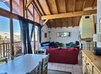 Sale House 4 rooms 77m² LA PLAGNE MONTALBERT - Photo 2