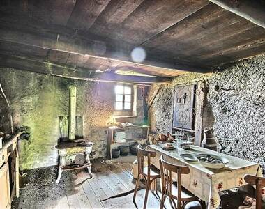 Sale House 4 rooms 195m² LA PLAGNE TARENTAISE - photo