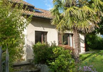 Sale House 6 rooms 146m² Crolles (38920) - Photo 1