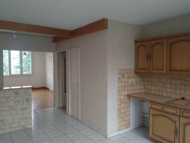location appartement t3 bourg les valence
