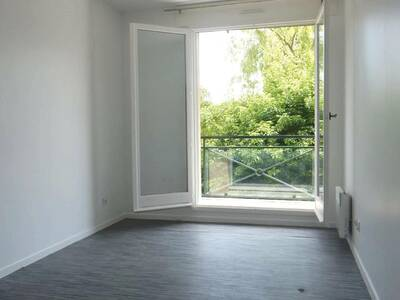 Vente Appartement 4 pièces 83m² Croissy-sur-Seine (78290) - Photo 4