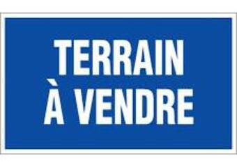 Vente Terrain 20 000m² Hasparren (64240) - Photo 1