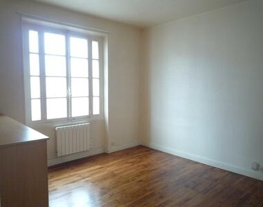 Location Appartement 2 pièces 37m² Grenoble (38100) - photo