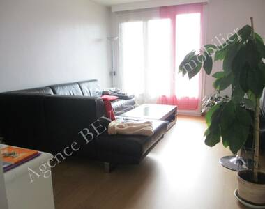 Location Appartement 3 pièces 68m² Brive-la-Gaillarde (19100) - photo