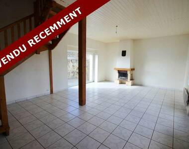 Sale House 5 rooms 110m² Saint-Étienne-du-Bois (85670) - photo