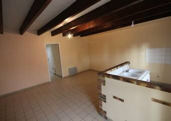 Renting House 3 rooms 60m² Legé (44650) - Photo 1