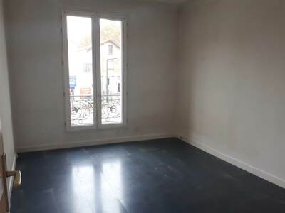 Location Appartement 2 pièces 40m² Malakoff (92240) - Photo 3