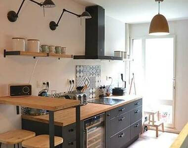 Vente Appartement 4 pièces 114m² Ondres (40440) - photo