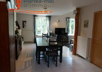 Vente Appartement 4 pièces 100m² Pont-Salomon (43330) - Photo 1