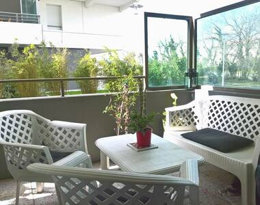Location Appartement 3 pièces 62m² Anglet (64600) - photo