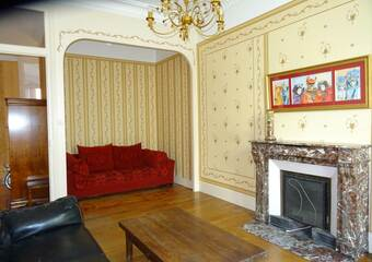 Sale Apartment 3 rooms 79m² Grenoble (38000) - photo