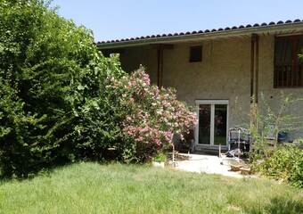 Sale House 8 rooms 154m² Échirolles (38130) - Photo 1