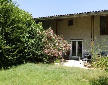 Sale House 8 rooms 154m² Échirolles (38130) - photo