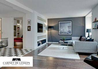 Vente Appartement 4 pièces 84m² Saint-Jean-de-Luz (64500) - Photo 1