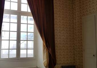 Vente Appartement 6 pièces 190m² Le Puy-en-Velay (43000) - photo