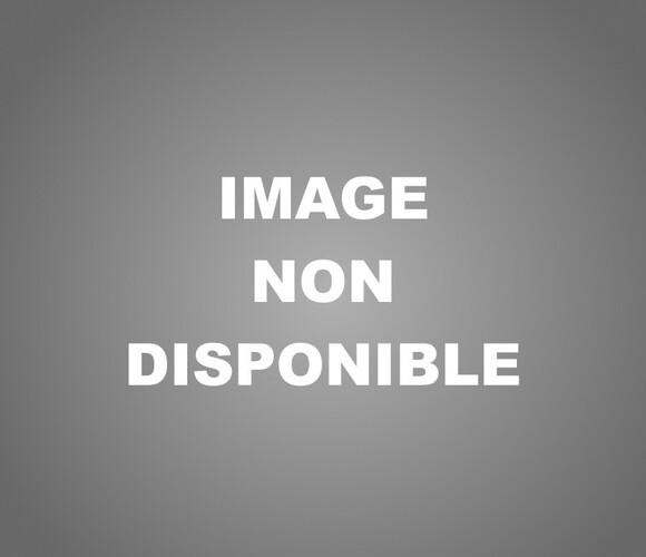Vente Appartement 2 pièces 30m² Aiguebelette-le-Lac (73610) - photo