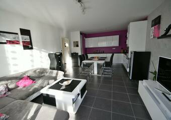 Vente Appartement 3 pièces 64m² Annemasse (74100) - Photo 1