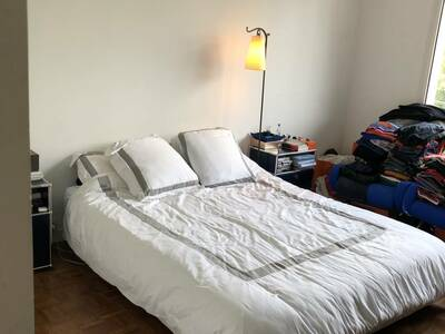 Location Appartement 3 pièces 73m² Paris 16 (75016) - Photo 5