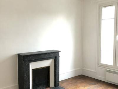 Location Appartement 2 pièces 28m² Paris 14 (75014) - Photo 1