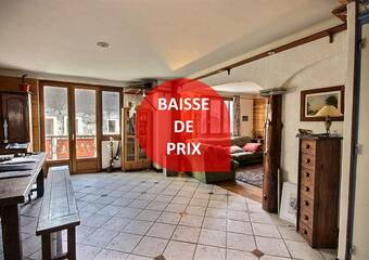 Vente Maison 6 pièces 190m² VERSANT DU SOLEIL - Photo 1