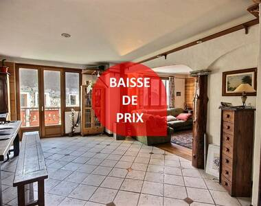 Sale House 6 rooms 190m² VERSANT DU SOLEIL - photo