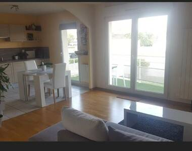 Sale Apartment 4 rooms 46m² Les Sorinières (44840) - photo