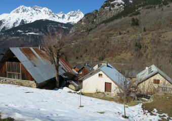 Sale House 4 rooms 93m² Oz en Oisans (38114) - Photo 1