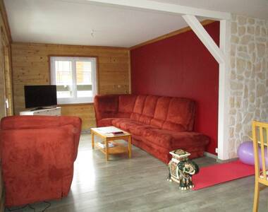 Vente Appartement 4 pièces 93m² Taninges (74440) - photo