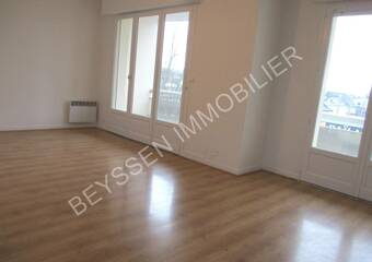 Location Appartement 3 pièces 65m² Brive-la-Gaillarde (19100) - Photo 1