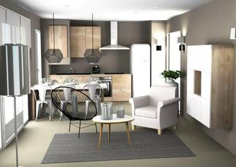 Vente Appartement 4 pièces 80m² Saint-Jean-de-Luz (64500) - Photo 1