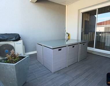 Vente Appartement 4 pièces 81m² Rive-de-Gier (42800) - photo