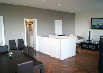 Vente Appartement 3 pièces 68m² Biarritz (64200) - photo