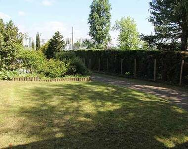 Vente Terrain 655m² Saint-Chamond (42400) - photo