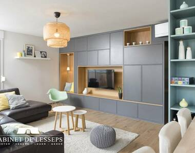 Vente Appartement 1 pièce 78m² Bayonne (64100) - photo