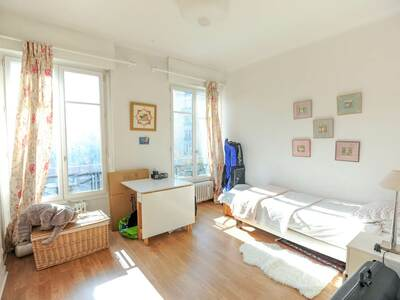 Vente Appartement 8 pièces 285m² Paris 17 (75017) - Photo 23