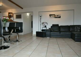 Vente Appartement 3 pièces 66m² Annemasse (74100) - photo
