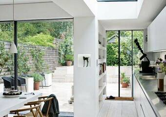 Vente Maison 4 pièces 89m² Ondres (40440) - photo