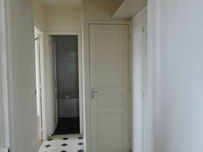 Location Appartement 3 pièces 48m² Malakoff (92240) - Photo 2
