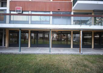 Renting Commercial premises 7 rooms 112m² Bourg-Saint-Maurice (73700) - Photo 1