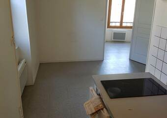 Vente Appartement 69m² Grenoble (38000) - photo