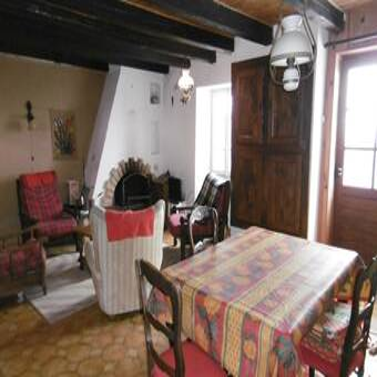Vente Maison 6 pièces 120m² Habère-Lullin (74420) - photo