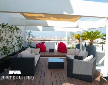 Vente Appartement 5 pièces 134m² Anglet (64600) - photo