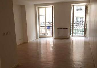 Vente Appartement 3 pièces 58m² Le Puy-en-Velay (43000) - Photo 1