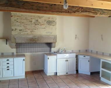Sale House 9 rooms 198m² SAINT-ETIENNE-DU-BOIS - photo