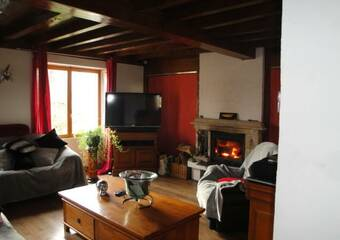 Vente Maison 7 pièces 170m² Miribel (01700) - Photo 1